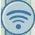 felszereltseg-wifi