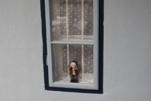 istervendeghaz-kis-apartman (19)