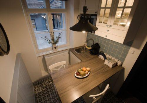 istervendeghaz-kis-apartman (2)