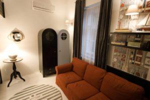 istervendeghaz-kis-apartman (5)