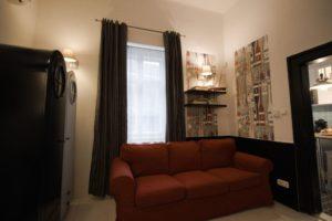 istervendeghaz-kis-apartman (7)