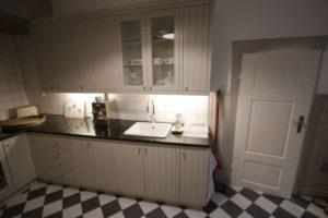istervendeghaz-nagy-apartman (24)